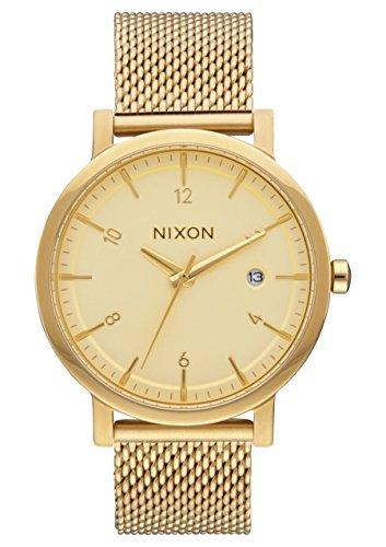 Nixon Mens The Rollo 38 SS