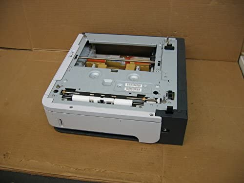 500 Sheet Paper Tray for use in HP P4015 P4014 P4515 Printers RL1-1669 R73-6009