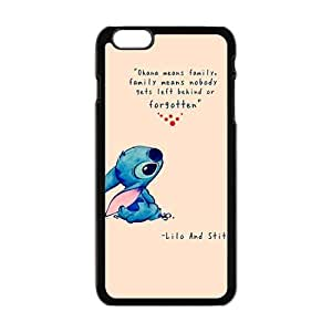 linJUN FENGMerry Christmas fashion practical Phone Case for iPhone 5S(TPU)