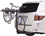 SportRack Ridge Hitch-Mount Bike Rack