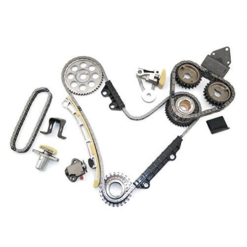 S9KF1492 EBC Brakes S9 Front Kits Yellowstuff and USR Rotors