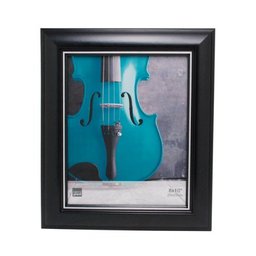 8x10 picture frame - 8