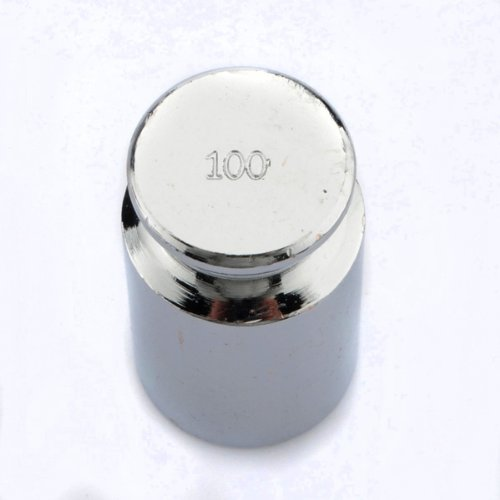 100 gram Calibration Weight 100g Test Weights for