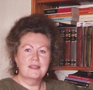 ソフィー・ウエストン