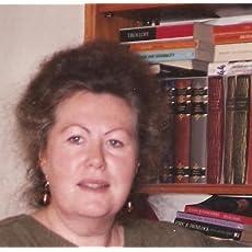 Sophie Weston