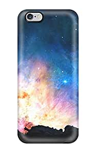 Rowena Aguinaldo Keller's Shop Case For Iphone 6 Plus With Nice Galaxy Power Appearance 1771068K33524403