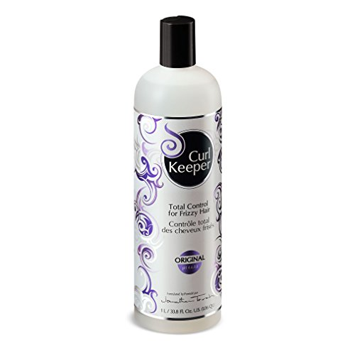 Curly Hair Solutions Curl Keeper - 3