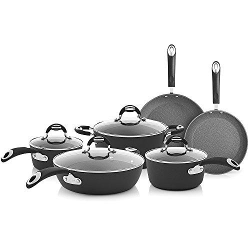 cookware set stone - 2