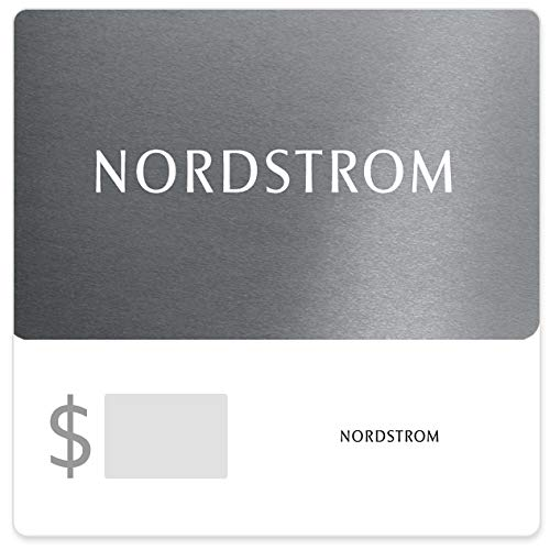 Sephora gift card link image