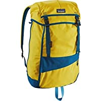 Patagonia Arbor Grande 32L Backpack (Chromatic Yellow)