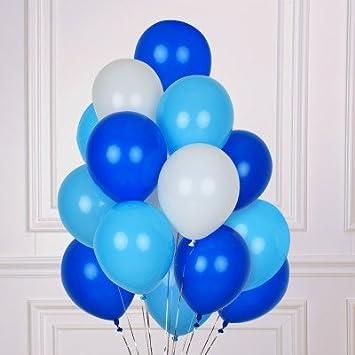 Sogorge 100pcs 12 Inch 2.8g//pc Clear Latex Balloons Transparent Balloon Wedding//Party//Brithday Decoration Ball Globos