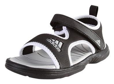 adidas sandalen kinder jungen