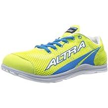 Altra Women's One Running Shoe