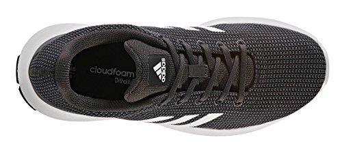 Chaussures femme adidas Cosmic schwarz (200) mBWu2