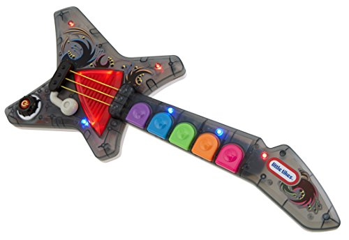 Guitar Toy - 4
