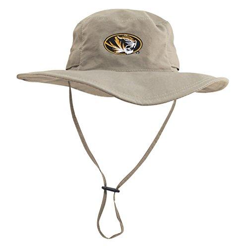 University of Missouri Boonie Sun Hat