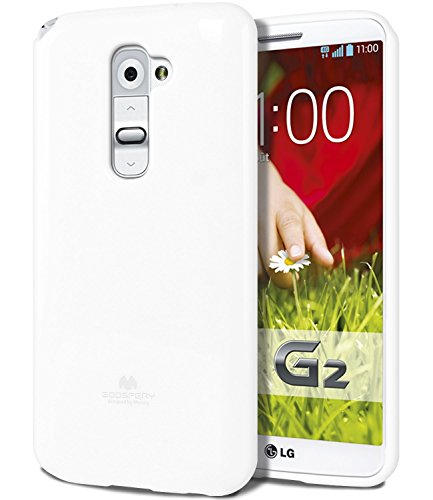 lg g2 jelly case verizon - 6