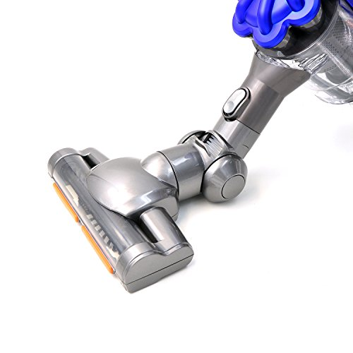 motorized floor brush tool for dyson dc31 dc34 dc35 With dc34 floor attachment