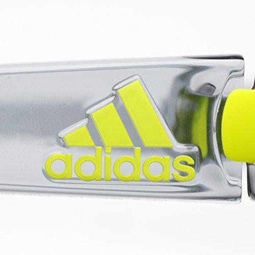 adidas zonyk grey