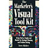 The Marketer's Visual Tool Kit, Terry Richey, 0814402135