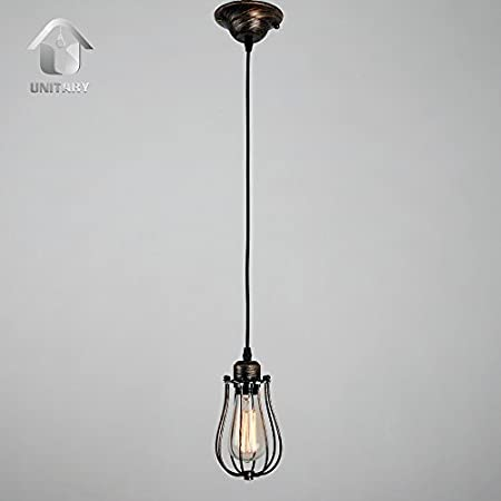 41EfBlUCMhL._SS450_ Nautical Pendant Lights