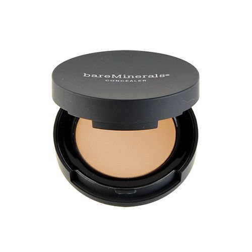 Bareminerals Bisque (Bareminerals Correcting Concealer Broad Spectrum SPF 20 Color: Medium 1 by Bare Escentuals)