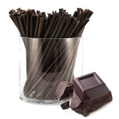HoneyStix 20 Pack (Chocolate)