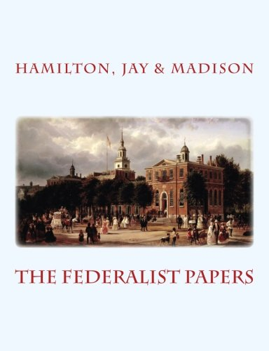 federalist papers 78 Hiphughes tackles the elusive federalist paper #78 and hamilton's defense of the judiciary a super duper starting point for kids wrapping their head around.