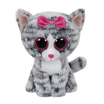 Willow Ty Beanie Boo 6""
