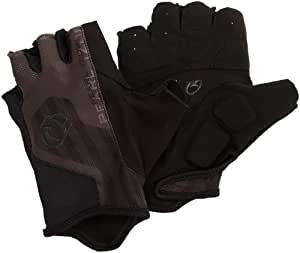 Pearl Izumi Men's Attack Glove, Black, Small