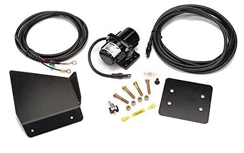 Flow Kit, for Mfr No SP-2000