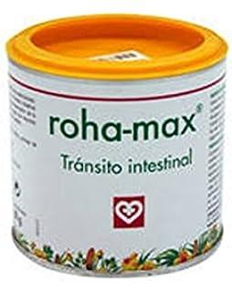DIAFARM - ROHA MAX BOTE 60 G