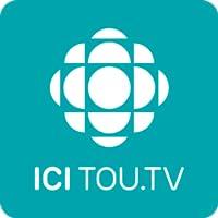 ICI TOU.TV