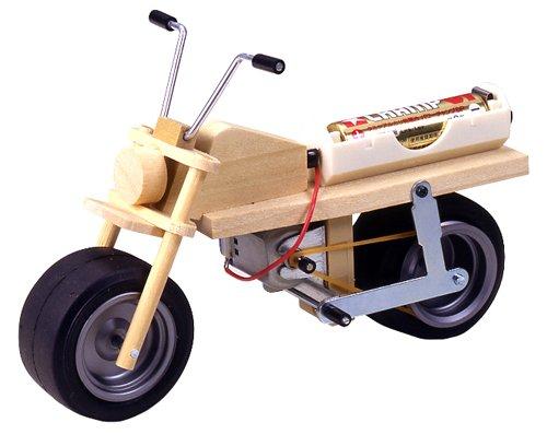 J & P Bike Shop - 2