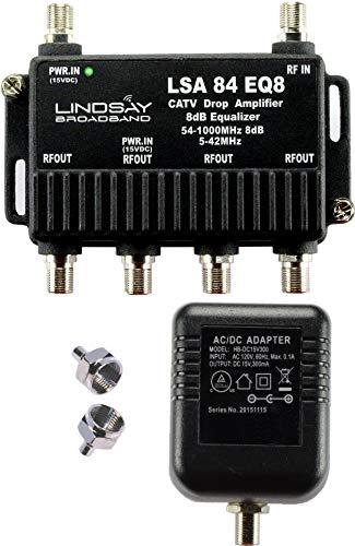 digital amplifiers - 4