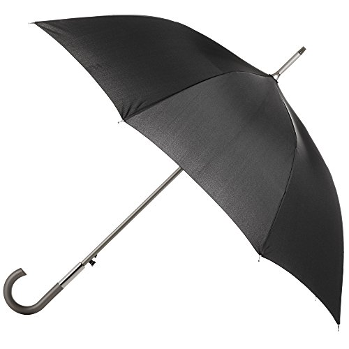 totes-auto-open-stick-umbrella-with-neverwet-black
