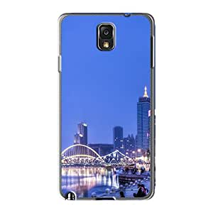 Premium Tpucovers Skin For Galaxy Note 3