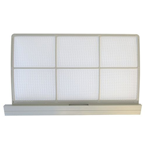 Air Filter WP85X10001 for GE Room Air Conditioner 288945 85X10001 AP2055828 AH282872 EA282872 PS282872