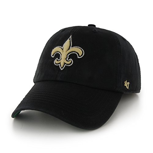 New Orleans Saints Caps - 3