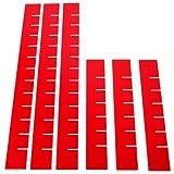 DEMA Einteiler Set 3+3 für 40725 40726 40656