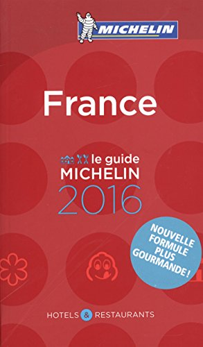 michelin-guide-france-2016-hotels-restaurants-michelin-red-guide-france-french-edition