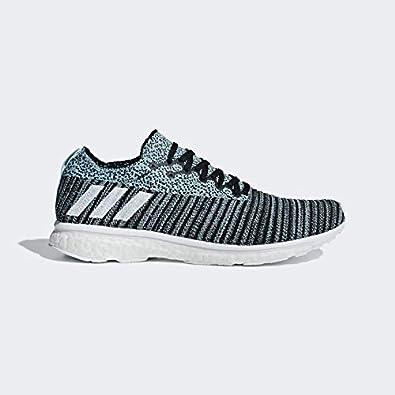 Details zu Adidas BVG EQT Support 93BLN Größe 42 No 481500