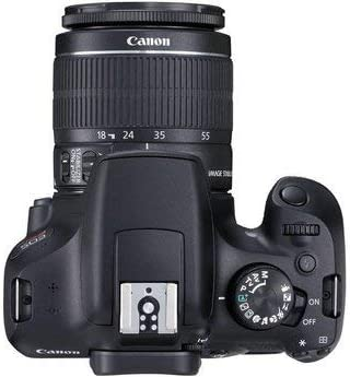 Canon 1159C008 product image 8