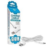 Cable de carga Tomee para Wii U GamePad