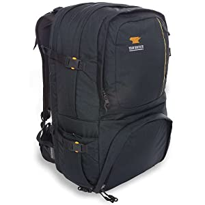 Mountainsmith Borealis Pack from Mountainsmith