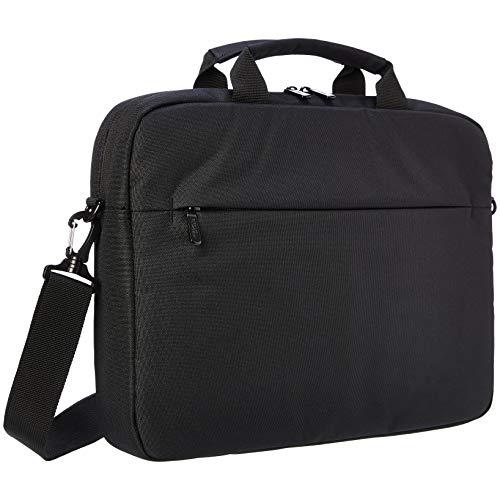 AmazonBasics Urban Laptop Tablet Black