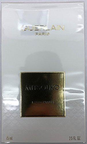 Mitsouko by Guerlain 75ml 2.5oz EDP Spray