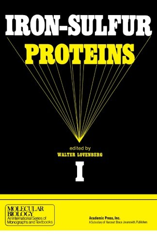 Read Online Biological Properties I pdf epub