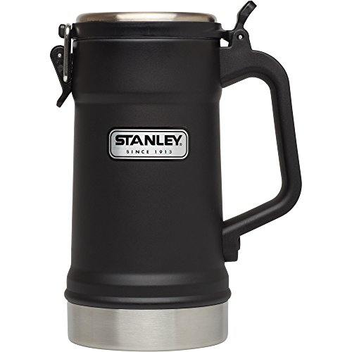 classic beer stein - 8