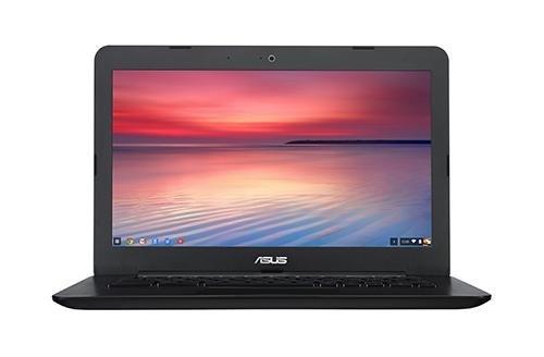ASUS C300SA-DS02